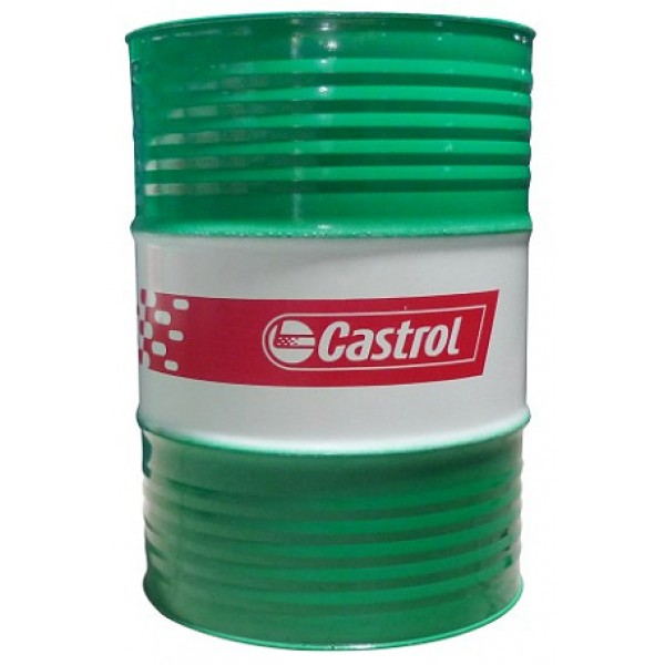 Castrol Multipurpose Grease