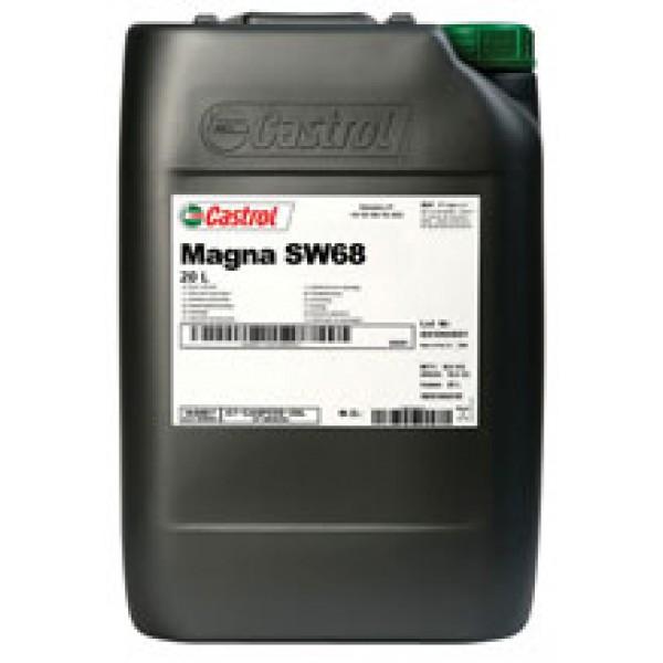 Castrol Magna SW 68