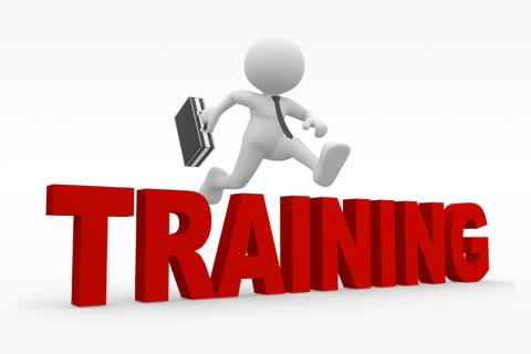 Training khách hàng CHI NHÁNH MỎ TUYỂN ĐỒNG SIN QUYỀN - VIMICO