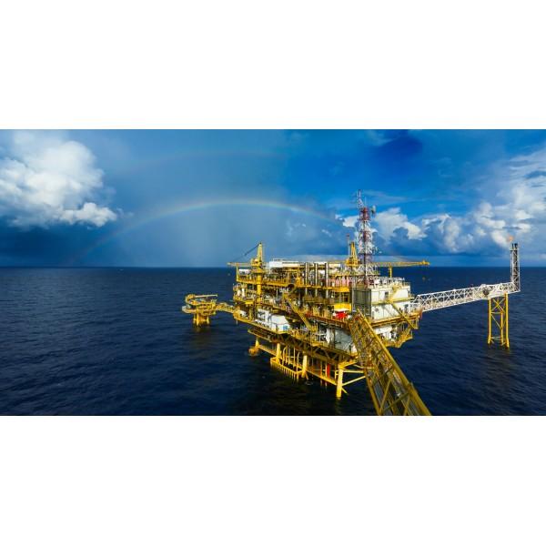 Số 670 // Điều chỉnh thuế BVMT đối với các sản phẩm dầu mỡ nhờn nhãn hiệu Castrol BP kể từ ngày 01/01/2019